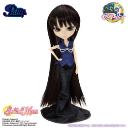 P-181 Pullip Sailor Moon Mistress