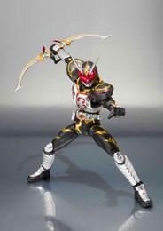 S.H.Figuarts - Masked Rider CHALICE (Re-issued)