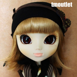 F-544 Pullip Rovam AS-IS Condition