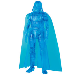 MAFEX No.030 MAFEX Star Wars: Darth Vader Hologram Ver.