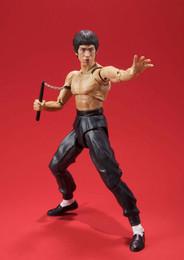 S.H.Figuarts - Bruce Lee