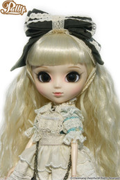 P-028 Pullip Romantic Alice