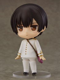 Nendoroid 753 - Hetalia The World Twinkle: Japan