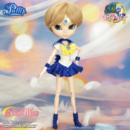 P-148 Pullip Sailor Uranus