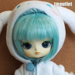 F-313 Dal Cinnamoroll USED, AS-IS Condition
