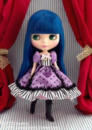 Neo Blythe Can Can Cat
