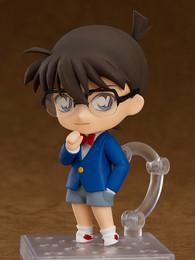 Nendoroid 803 - Detective Conan: Conan Edogawa
