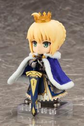 Cu-poche -  Fate/Grand Order: Saber/Altria Pendragon