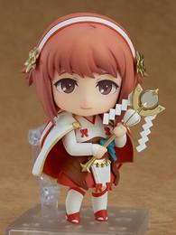 Nendoroid 837- Fire Emblem if: Sakura