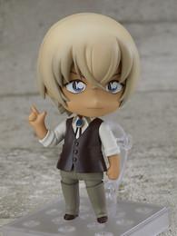 Nendoroid 834 - Detective Conan: Toru Amuro