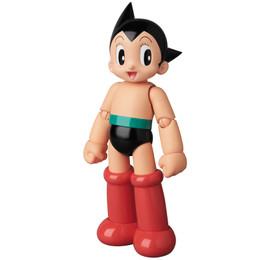 MAFEX No.065 MAFEX Astro Boy