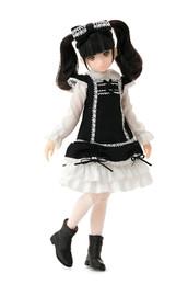 RURUKO Little Lady PS