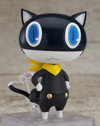 Nendoroid 793 - Persona 5: Morgana