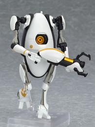 Nendoroid 916 - Portal 2: P-Body