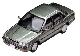 Tomica Limited Vintage NEO  LV-N147c Corolla 1600GT (Gray)