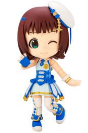 Cu-poche - THE IDOLM@STER Haruka Amami Twinkle Star