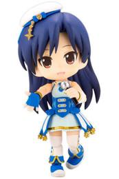 Cu-poche - THE IDOLM@STER: Chihaya Kisaragi Twinkle Star