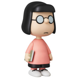 Ultra Detail Figure No.435 UDF - PEANUTS Series 8: MARCIE