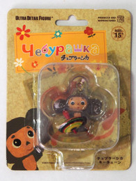 Ultra Detail Figure No.231 UDF Mini Cheburashka