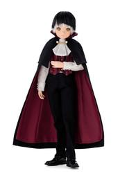 RURUKO boy Vampire