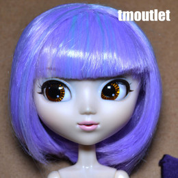 F-593 Pullip Celsiy USED AS-IS