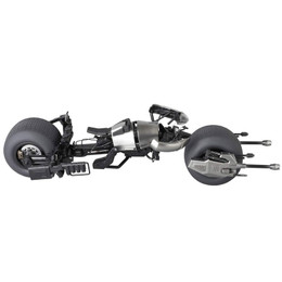 MAFEX No.008 MAFEX Batman The Dark Knight Rises BATPOD