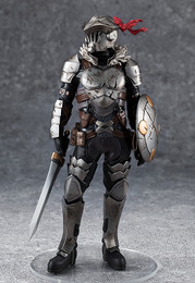 *Pre-order due date: 2019/06/09 - Pop Up Parade Goblin Slayer  PRE-ORDER