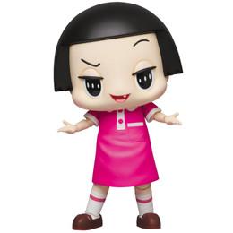 "*Pre-order due date: 2019/07/17 - MAFEX No.102 MAFEX Chiko-chan ""Chico Will Scold You!"" PRE-ORDER PRE-ORDER"