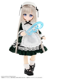 1/12 Lil' Fairy - Small Maid / Lemieux ver. 1.1