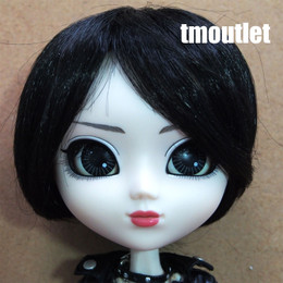 F-549 Pullip Rida USED  AS-IS Condition