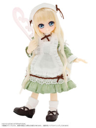 1/12 Lil' Fairy - Small Maid / Miel ver. 1.1