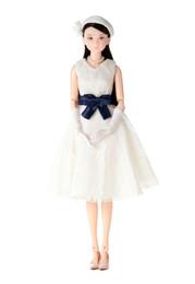 *Pre-order due date: 2019/11/20 - Sekiguchi momoko DOLL Lady Swan PRE-ORDER