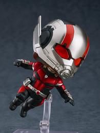 *Pre-order due date: 07/05/2020 - Nendoroid 1345: Nendoroid  Ant-Man (Endgame Ver.) PRE-ORDER