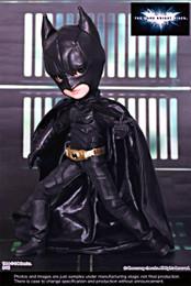 T-231 Taeyang Batman