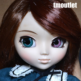 F-570 Pullip Souseiseki Used AS-IS