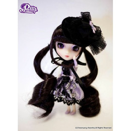 LP-424 Little Pullip+ Bonita
