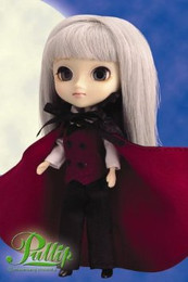 F-825 Little Pullip R