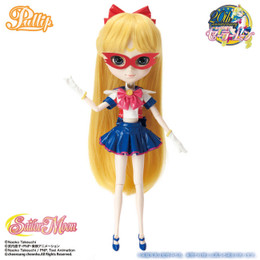 P-156 Pullip Sailor V