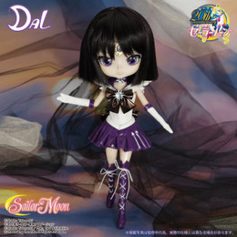 D-156 Dal Sailor Saturn