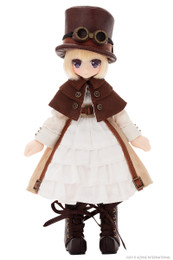 1/12 Lil' Fairy - Small Maid / Riam (RE-Release)