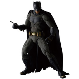 "MAFEX No.017 MAFEX BATMAN ""Batman vs Superman: Dawn of Justice"""