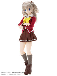PureNeemo Character Series No.95 Charlotte - Nao Tomori