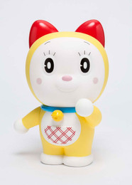 Figuarts ZERO Doraemon - Dorami