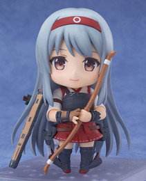 Nendoroid - Kantai Collection -Kan Colle- Shokaku