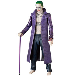 "MAFEX No.032 MAFEX JOKER ""SUICIDE SQUAD"""