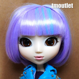 F-593 Pullip Celsiy USED AS-IS Condition