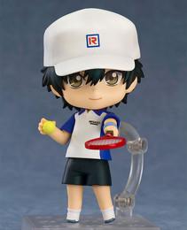 Nendoroid 641 - Ryoma Echizen (The Prince of Tennis II)