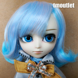 I-930 Isul Starry Night Cinderella Fairy Lumiere Used  AS-IS Condition