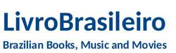 Livro Brasileiro