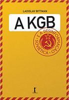 A Kgb E A Desinformação Soviética — Uma Visão Em Primeira Mão